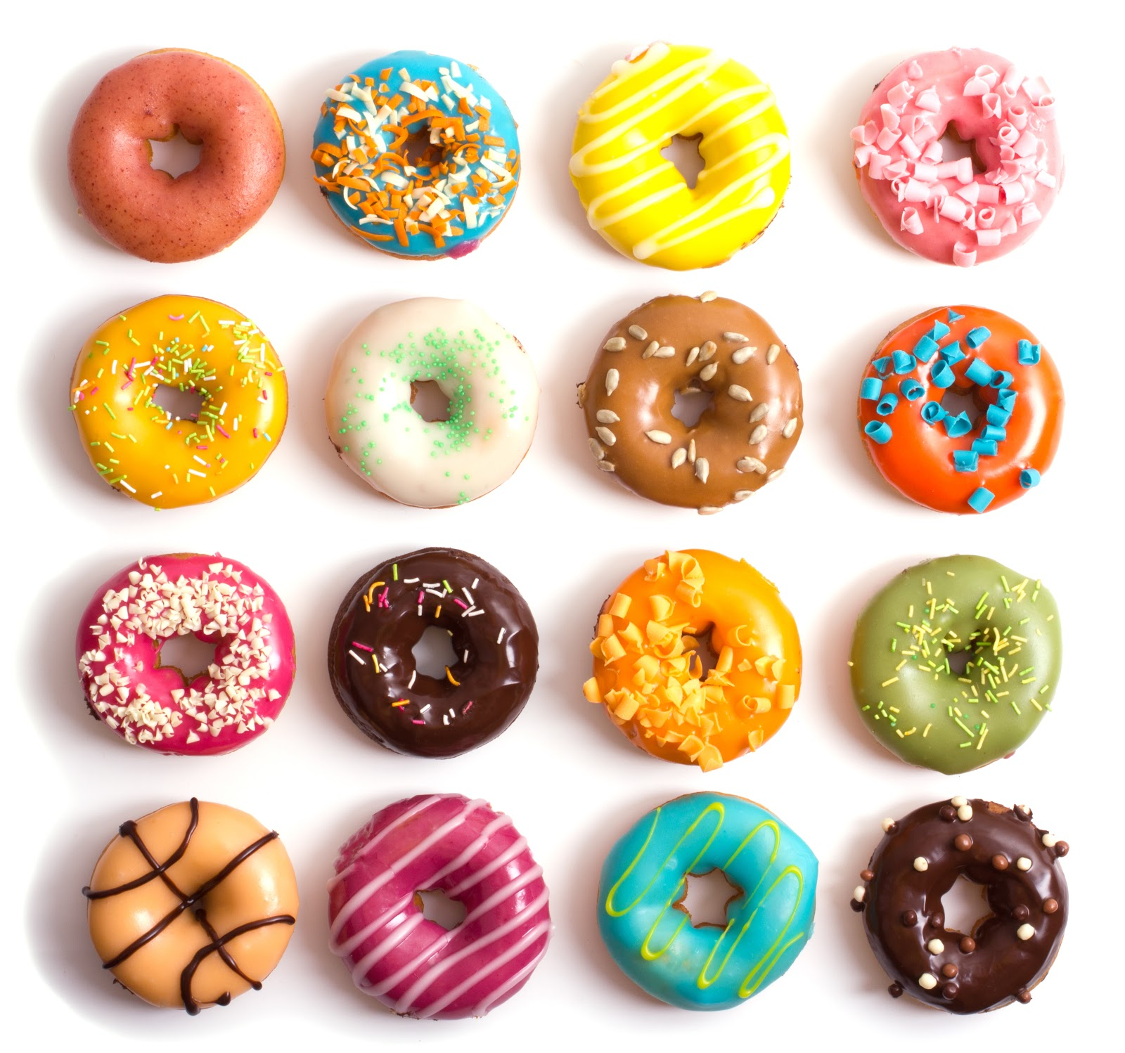 assorted-donuts locos