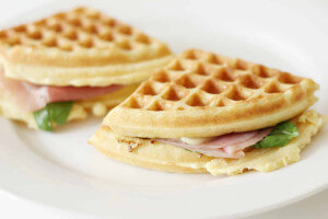 COMPRIMIDO Waffle-Sandwich-1024x682