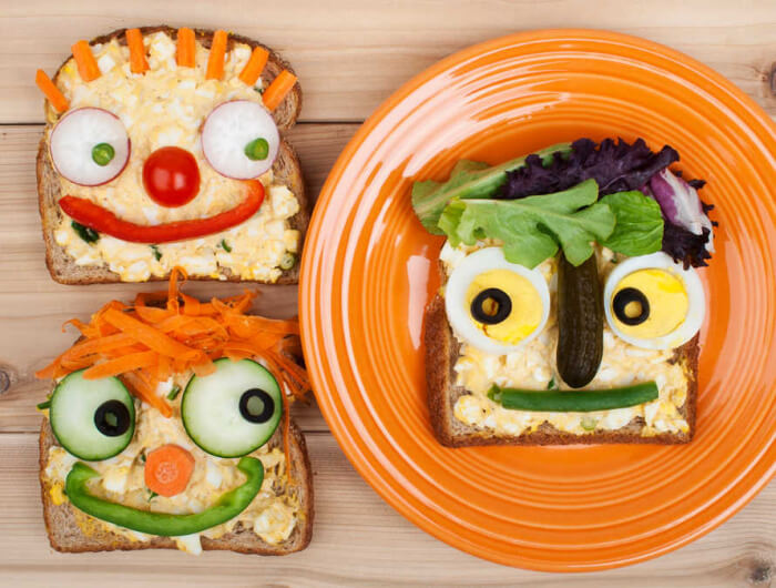 Super-Duper-Sandwich-Faces_large