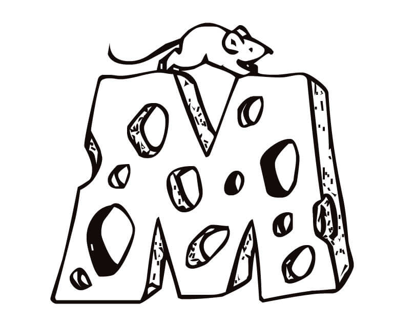 m and m coloring pages for kids - photo #24