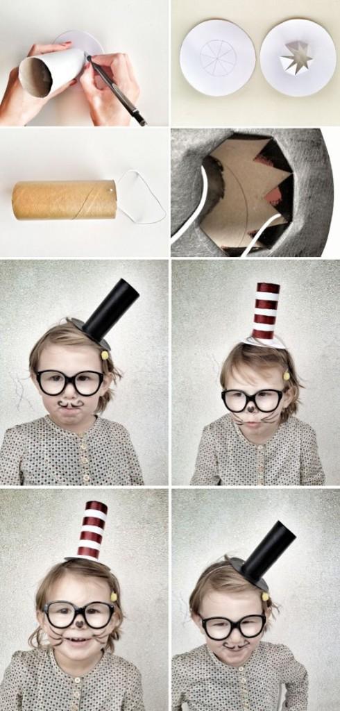 Adorable Hats