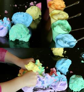 rainbow-space-dough